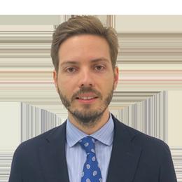Director de Admisión, Facturación y Documentación Clínica